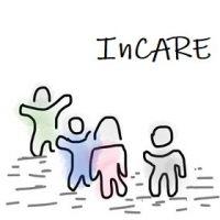 Incare_logo